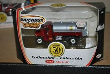 Matchbox 1/43 50th Anniversary Collection 1923 Mack AC Die-cast Truck