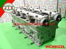 Outright#PDE, Honda 97-01 Prelude VTEC 2.2L H22A4 DOHC Rebuilt Head HCHH22L