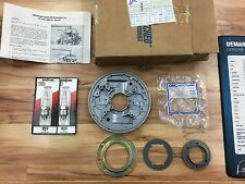 OMC EVINRUDE JOHNSON Armature Plate Ignition Kit P/N 388634  NOS