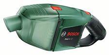 Bosch aspirateur Sans-fil EasyVac 12 Batterie 2 5 AH