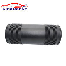 Rear Shock Dust Boot Cover fit Mercedes ABC R230 SL550 SL63 65 MG 2303204138 New