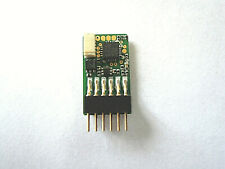 Uhlenbrock 74120 Intellidrive 2 8-pol decoder Merce Nuova