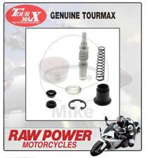 Honda CR125 R 2004 Front Brake Master Cylinder Repair Kit (8281283)