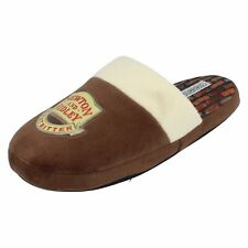 MENS MULE SLIPPERS NEWTON AND RIDLEY