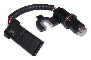 PEX Engine Camshaft Position Sensor  4686353