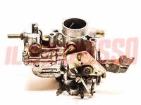 Carburettor Zenith V05084 11/95 Renault 4 Original