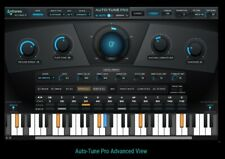 Antares Auto-Tune bundle V9 ✅ Full Version  ✅ Fast Delivery ✅ LIFETIME