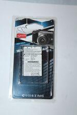 CAMERON SINO - Batterie pour Casio Exilim EX-S1PM - CS-NP20CA