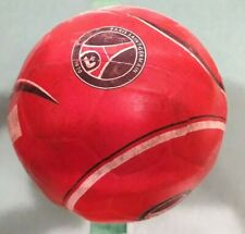 Mini ballon de football Paris Saint Germain 1970