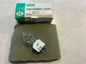 JCD120V-300wc Halogen Lamp