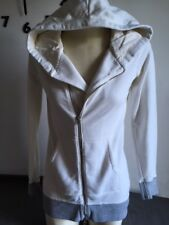 Abercrombie original felpa/sweatshirt