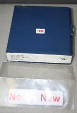 Telemecanique TSX DET 16 12 16x out 24VDC/2A TSXDET1612