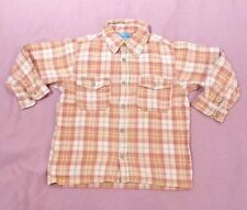 Topolino Größe 98 Langarm Jungen-Hemden
