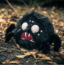 Don't Starve hissing Spider Plush doll toys stuffed Collectable Chirldren gifts