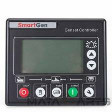 Auto Engine Control Module Smartgen HGM420 Genset Generator Controller NEW