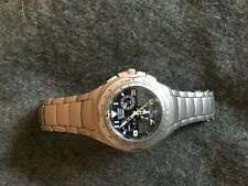 Citizen Ecodrive Men's Skyhawk Titanium Watch