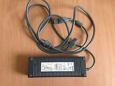 GENUINE Microsoft XBox 360 Power AC Adapter HP-AW175EF3-1LF Falcon 175w X815555