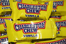 CHARLESTON CHEWS, 1LB