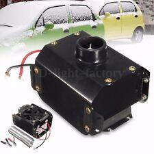 Electric 12V 300W Car Heater Warmer Heating Fan Window Defroster Demister 80°C
