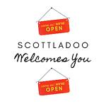 Scottladoo Welcomes You