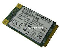 Lite-On It 24GB mSATA Solid State Drive LMS-24L6M-HP 717760-001