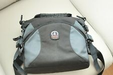 Tamrac 5765 Velocity 5x Photo Hip Pack Convertible Bag (Fair Condition)