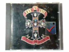 CD musicali metal metal generici