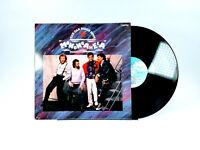 The Oak Ridge Boys - Monongahela - MCA-42205 - LP - NM  PROMO Copy!