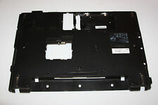 Laptop Housings & Touchpads