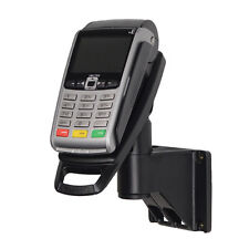 Credit Card Stand -For Ingenico iWL 220/250 Wall Mount Kit with Lock and Key