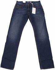 MAC Jeans iPANTS Herren Jeans Hose Men Tencel Denim Pants  W 3 L34 MODERN FIT