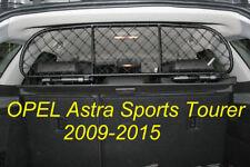 Trennnetz Trenngitter Hundenetz Hundegitter OPEL Astra Sports Tourer 2009-2014