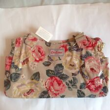 Cath Kidston Forest Rose Day Bag (Taupe)
