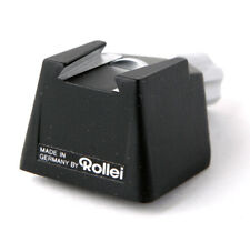 Rollei Quick Shoe Triopod Coupling For SL66,SLX,6000 Series
