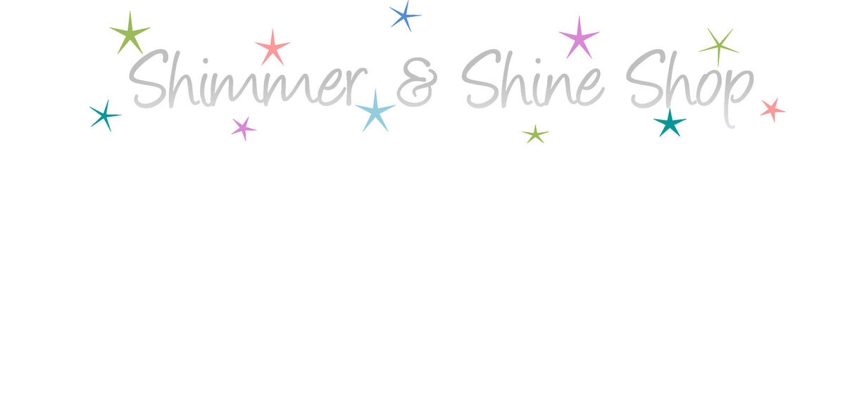 Shimmer and Shine Shop