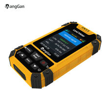 S4 GPS Land Surveying Machine GNSS receiver Survey Equipment Area Distance Tool