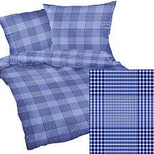 Bettwaren Wäsche Matratzen Im Romantik Stil Günstig Kaufen Ebay