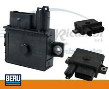 12217786821 - 12217801200 - 7786821 - 7801200 ECU STECKER BERU 12V BMW