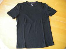 T-Shirt Noir CELIO Taille M NEUF