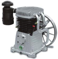 Aerotec Kompressor Aggregat B 7000B für Motoren 7,4 - 10 KW OEM