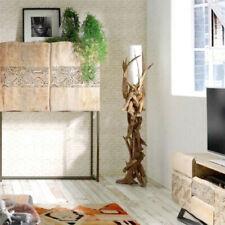 Treibholz Wurzel in Innenraum Lampen günstig kaufen | eBay
