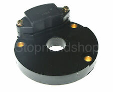 New Distributor Ignition Control Module ICM for Mitsubishi Galant Mirage