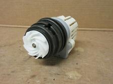 Frigidaire Dishwasher Pump Motor Part # 154395403