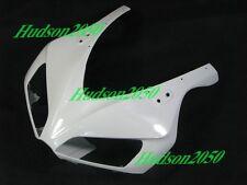 Unpainted Front Nose Upper Fairing For HONDA CBR1000RR 2006-2007 CBR 1000RR