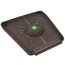 Acupressure Relief Mat Walking Exerciser Holistic Natural Healer