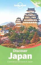 Englische Reiseführer & Reiseberichte über Japan im Taschenbuch-Format