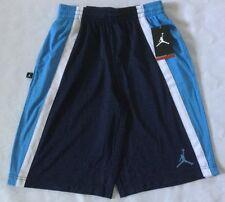 NWT Boy's Youth Nike Air Jordan Jumpman DRI-FIT Short Medium 952504-U90 MSRP $35