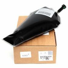 9678033780 Sacca Additivo Cerina DPF FAP Citroen C3 Picasso Peugeot 207 1.6 HDi