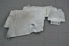 Lamborghini Gallardo LP560 Wärmeschutz blech Hitzeschutz Heat shield 420825733