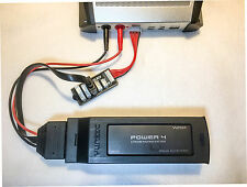 Yuneec Typhoon H Battery Charging Adapter For the YUNTYH105 Battery